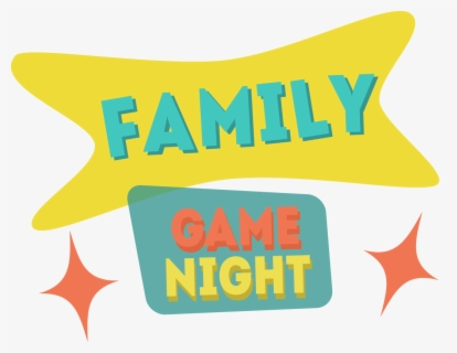 Free Game Night Clip Art With No Background Clipartkey