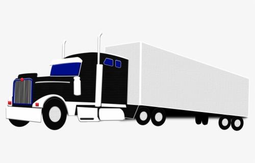 Pin by Jordyn Maloney on Logans Bedroom | Truck tattoo, Semi trucks, Truck  coloring pages