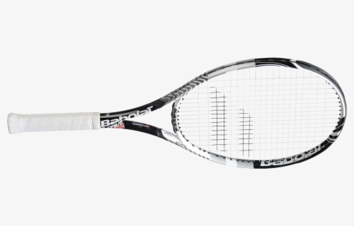 Download This High Resolution Tennis Png Icon Tennis Racket No Background Free Transparent Clipart Clipartkey