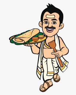 South Indian Food Png Free Transparent Clipart Clipartkey