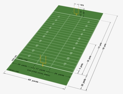 Free Football Field Clip Art With No Background Clipartkey