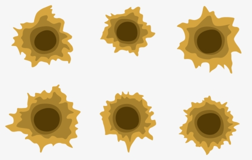 Bullet Shot Hole Png Image Bullet Hole Texture Png Free Transparent Clipart Clipartkey Including transparent png clip art, cartoon, icon, logo, silhouette, watercolors, outlines, etc. bullet shot hole png image bullet