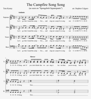 Florida Fight Song Sheet Music For French Horn Trumpet Toxic Britney Spears Bass Sheet Music Free Transparent Clipart Clipartkey