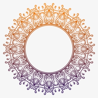 Free Hindu Wedding Png Clip Art With No Background Clipartkey