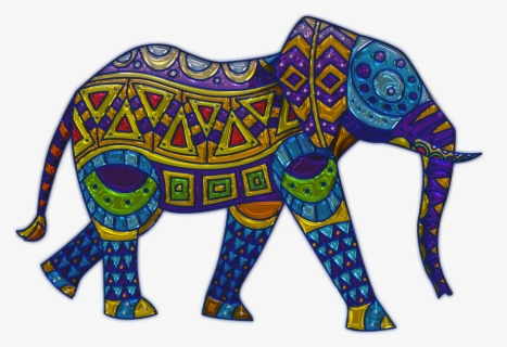 Download Free Elephant Png Transparent Images Transparent Indian Elephant Art Png Free Transparent Clipart Clipartkey Lovepik provides 32000+ elephant png photos in hd resolution that updates everyday, you can free download for both personal and commerical use. download free elephant png transparent