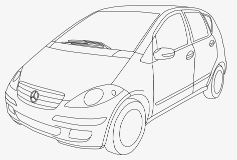 Free Transportation Clipart Black And White, Download Free Clip Art, Free Clip  Art on Clipart Library