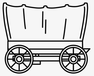 Free Covered Wagon Cliparts, Download Free Clip Art, Free Clip Art on  Clipart Library