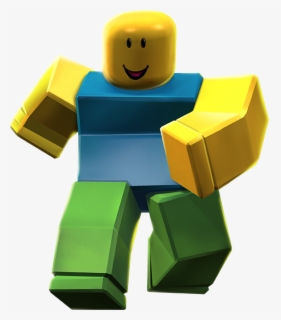 Roblox Wallpapers For Girls No Face Free Roblox Clip Art With No Background Clipartkey