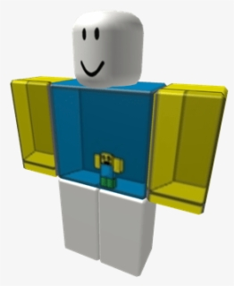 roblox noob face transparent background Free Roblox Clip Art With No Background Clipartkey