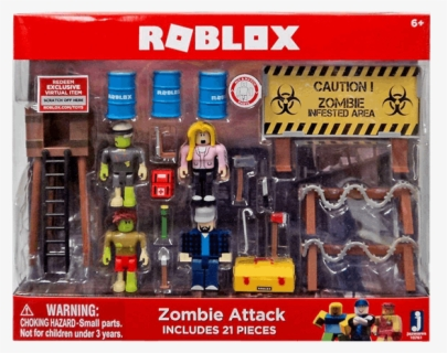 Random Roblox Catalog Noob Attacks Noobattacks Noob Attack