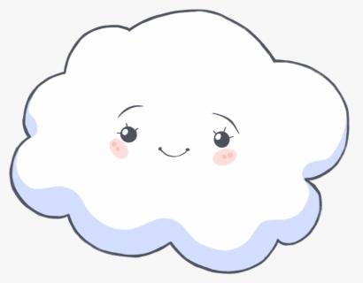 Cartoon Clouds Transparent Background Stock Illustrations – 491 Cartoon Clouds  Transparent Background Stock Illustrations, Vectors & Clipart - Dreamstime