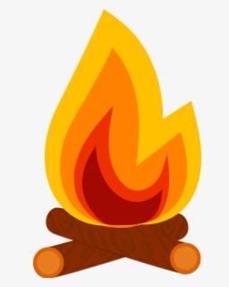 27,542 Bonfire Illustrations, Royalty-Free Vector Graphics & Clip Art -  iStock