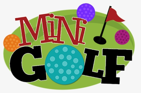Free Mini Golf Clip Art With No Background Clipartkey