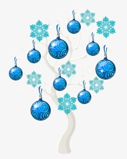Free Winter Holiday Clip Art with No Background - ClipartKey