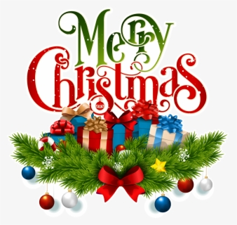 Image result for free clip art Christmas