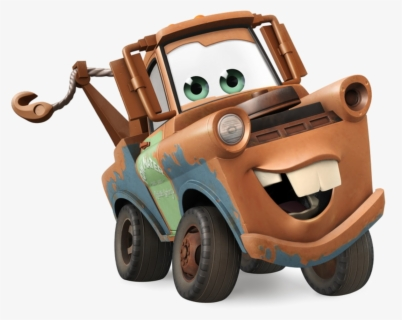 Free Disney Cars Clip Art With No Background Clipartkey
