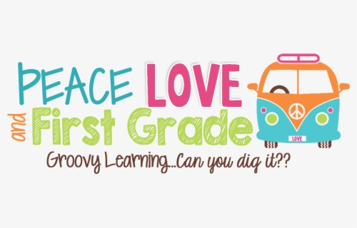 Free First Grade Clip Art with No Background - ClipartKey
