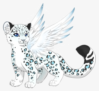 Cartoon Snow Leopard Coloring Page Cheetah Facts For Kids Free Transparent Clipart Clipartkey