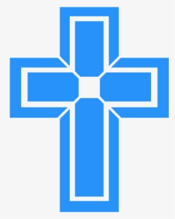 San Damiano Cross Hangs Basilica St | Religion Stock Image 1078736828