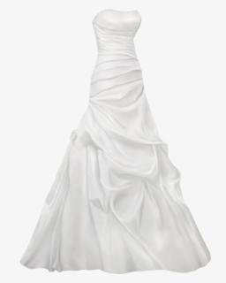 Wedding Clip Art Clipart Wedding Dress Wedding Clip | Etsy