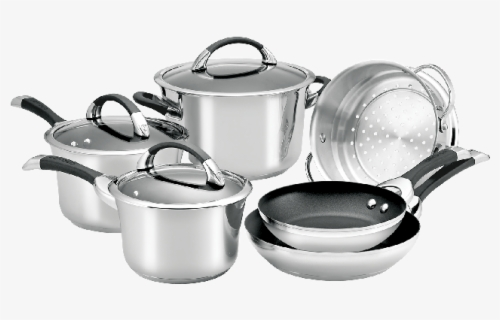 Lid Clipart Group - Saucepan Clipart Png , Free Transparent Clipart -  ClipartKey
