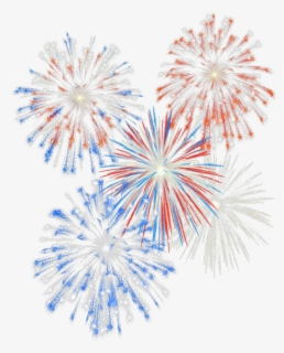fireworks photo free download - Clip Art Library
