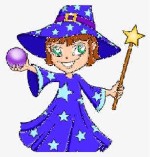 magic elements school student clipart Magic clip art planner girl clipart magic graphics witch clipart film clipart Wizard Clip Art