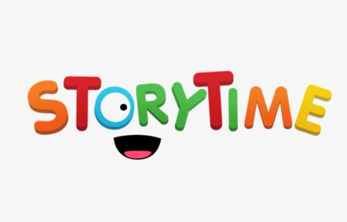 Free Story Time Clip Art with No Background - ClipartKey