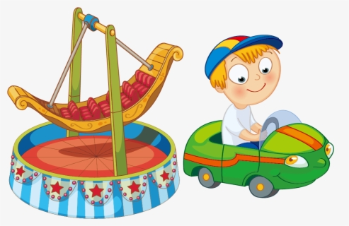 Carousel clipart fair ride, Carousel fair ride Transparent FREE for  download on WebStockReview 2020