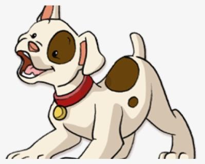Perro Clipart Farmer S Dog German Shepherd Cartoon Png Free Transparent Clipart Clipartkey