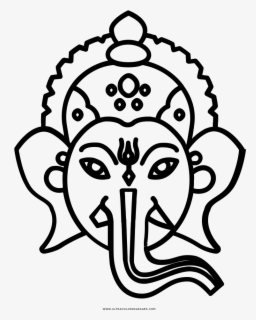 Free Ganesha Png Clip Art With No Background Clipartkey