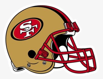 Get San Francisco 49Ers Logo Cricut 49Ers Svg Free Pics