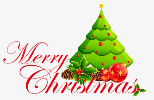 11++ Christmas Clipart Transparent Background