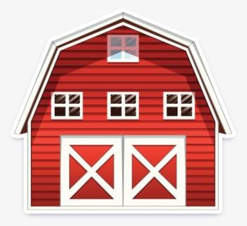 Cartoon Barn Stock Illustrations – 9,019 Cartoon Barn Stock Illustrations,  Vectors & Clipart - Dreamstime