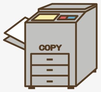 Free Funny Copier Cliparts, Download Free Clip Art, Free Clip Art on Clipart  Library