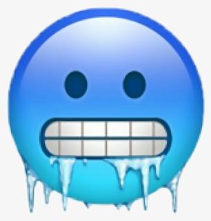 Freezing Clip Art