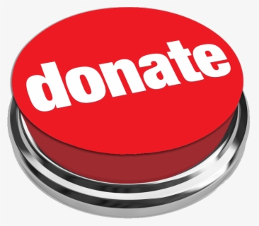 Donation Roblox Gamepass Icon Donate Roblox Donation Game Pass Free Transparent Clipart Clipartkey