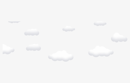 Free Cloud Png Clip Art With No Background Clipartkey