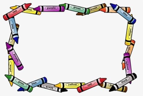 Design Background Clipart #1 | Clip art, Clip art borders, Cute frames