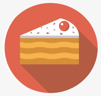 Free Pastry Clip Art With No Background Clipartkey