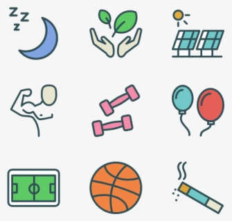 Free Hobbies Clip Art With No Background Clipartkey