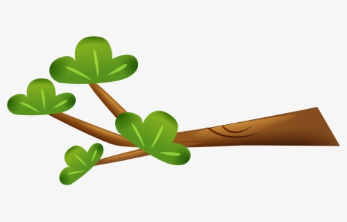 Free Branch Leaves Cliparts, Download Free Clip Art, Free Clip Art on  Clipart Library