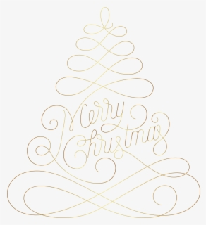 free merry christmas free clip art with no background clipartkey free merry christmas free clip art with