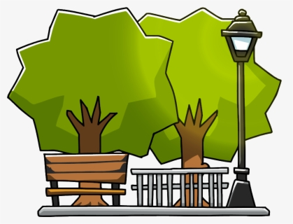 Free Parking Clip Art With No Background Clipartkey