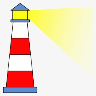 Free Lighthouse Clip Art With No Background Clipartkey