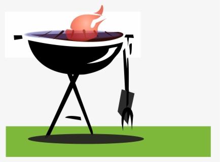 Man Cooking BBQ Cartoon Vector Clipart - FriendlyStock | Man cooking, Beef  burgers, Burger cartoon