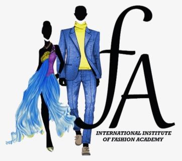Iifa Top Fashion Designing College In Delhi Gentleman Free Transparent Clipart Clipartkey