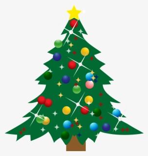christmas tree gif transparent free transparent clipart clipartkey christmas tree gif transparent free