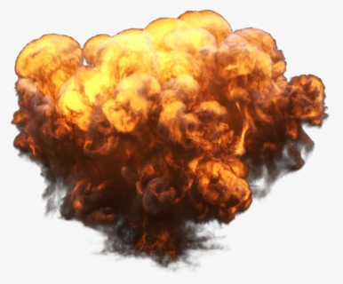 Mlg Explosion Gif Png Free Transparent Clipart Clipartkey
