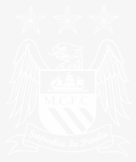 Manchester City Logo Png Transparent Svg Vector Manchester City Women Logo Free Transparent Clipart Clipartkey